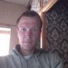 Илья, 33, г.Горно-Алтайск