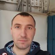 Игорь 31 Казань