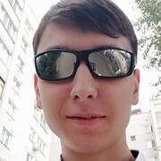 Евгений 26 Нижний Новгород