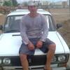 шурик, 43, г.Шебекино