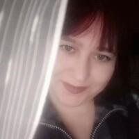 Ольга, 39 лет, Телец, Новосибирск