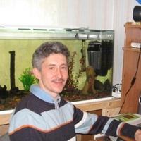 Сергей, 53 года, Стрелец, Волжск