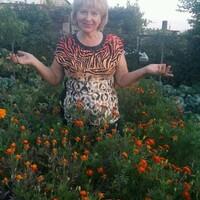 Ирина, 64 года, Дева, Никополь