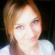 Светлана, 27, г.Луховицы