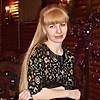 Наталья Богданова, 26, г.Собинка