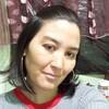 Сабина, 34, г.Алматы́