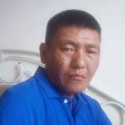 Николай, 35, г.Якутск