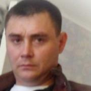 А Ю, 42, г.Северск