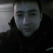 Артур, 30, г.Староминская