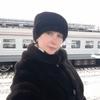 Наталия, 54, г.Сергиев Посад