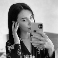 Анастасия, 22 года, Дева, Харьков