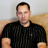 Павел, 40, г.Орехово-Зуево