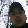 Алим, 29, г.Калининград