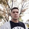 Mihail, 26, г.Кишинёв