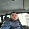 Евгений, 40, г.Курган