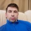 Антон, 35, г.Чехов