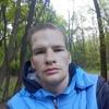 Сергей, 31, г.Брест
