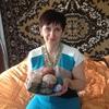 Irina, 56, Partisansk
