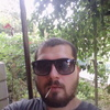 Максим, 27, г.Советский