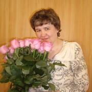 Оксана, 47, г.Верхний Тагил