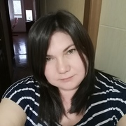 Мария 34 Самара