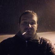 Дмитрий, 28, г.Ракитное