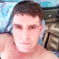 валерий-, 46 лет, Лев, Барнаул