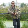 Alexandr, 54, г.Осташков