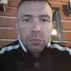 Толян, 32, г.Свободный