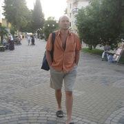 alexey 52 Санкт-Петербург