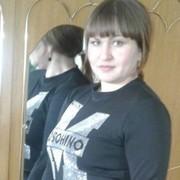 Елена, 38, г.Новый Оскол