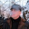 георг, 51, г.Старый Оскол