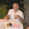 Виктор, 62, г.Одесса