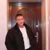 Роберт Ямалов, 45, г.Усть-Катав