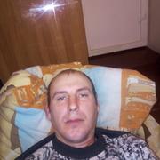 Владимир 36 Москва