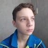 Den, 18, г.Ильинский (Карелия)