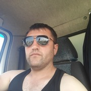 И .Б, 38, г.Татарск