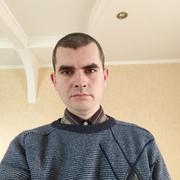 Александр 34 Иловайск