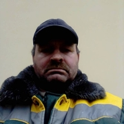Андрей 52 Валдай