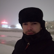 Михаил 28 Омск