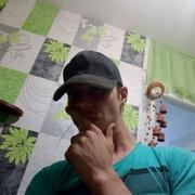 Дима, 28, г.Невьянск