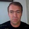 Олег, 51, г.Семёновка
