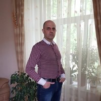 Виталий, 48 лет, Овен, Елгава