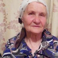 Таисия, 83 года, Весы, Краснодар