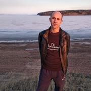 Сергей 31 Балаганск
