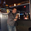 Григорий, 45, г.Ростов-на-Дону