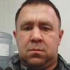 Андрей, 42, г.Елань