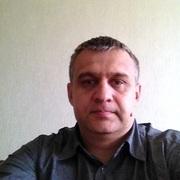 Данил 46 лет (Водолей) Курган