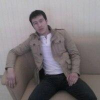 Руслан, 31 год, Водолей, Санкт-Петербург