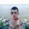 Yura, 28, Tiachiv